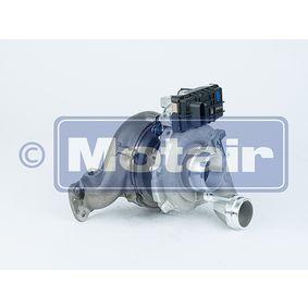 MOTAIR 600263