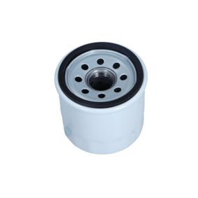 MAXGEAR Hydraulic Filter, automatic transmission 9948806 for FIAT, OPEL, ALFA ROMEO, LANCIA, FSO acquire