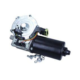 Frontscheibenwischermotor 57-0243 MAXGEAR