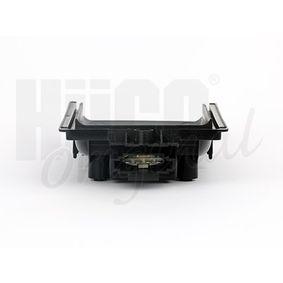 1J0819022A für VW, AUDI, SKODA, SEAT, Widerstand, Innenraumgebläse HITACHI (132562) Online-Shop