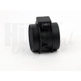 HITACHI Motorelektrik 138931