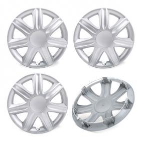 RUBIN 13 Wheel covers for vehicles