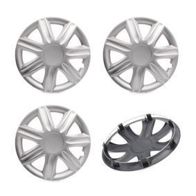 RUBIN 16 Wheel covers online shop
