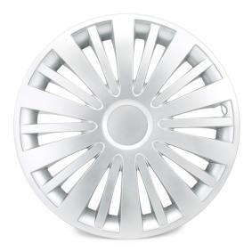 VEGAS 15 LEOPLAST Proteções de roda mais barato online