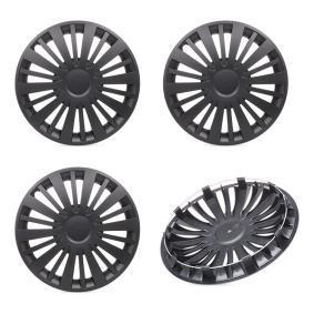 VEGAS CZ 15 LEOPLAST Wheel covers cheaply online