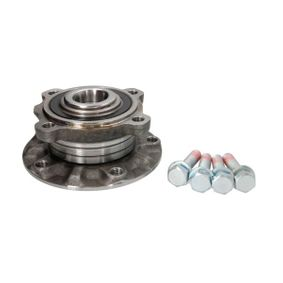 Radlagersatz BTA Art.No - H1B027BTA OEM: 31221093427 für BMW, MINI kaufen