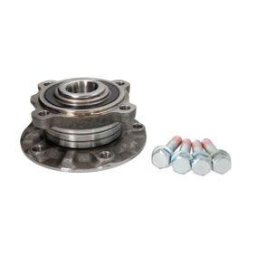 Radlagersatz BTA Art.No - H1B027BTA kaufen
