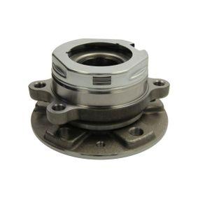 Radlagersatz BTA Art.No - H1R043BTA OEM: 4422289 für OPEL, FIAT, VAUXHALL kaufen