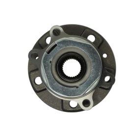 BTA Radlagersatz 4422289 für OPEL, FIAT, VAUXHALL bestellen