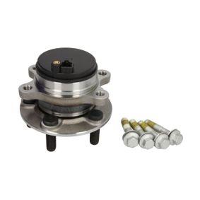 Radlagersatz BTA Art.No - H2G064BTA OEM: 2102498 für FORD kaufen