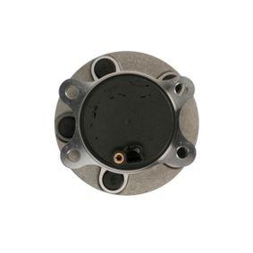 BTA Radlagersatz 1864632 für FORD bestellen
