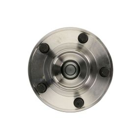 1864632 für FORD, Radlagersatz BTA (H2G064BTA) Online-Shop