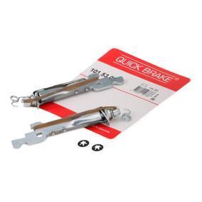 PANDA (169) QUICK BRAKE Adjuster, drum brake 101 53 004