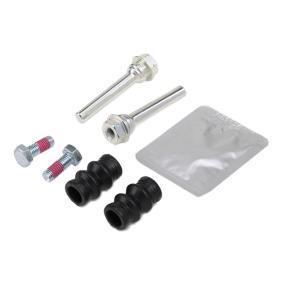 QUICK BRAKE Brake caliper repair kit 113-1368X