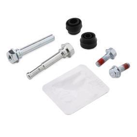 QUICK BRAKE Brake caliper repair kit 113-1420X