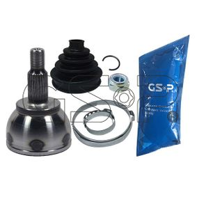 GSP 899037
