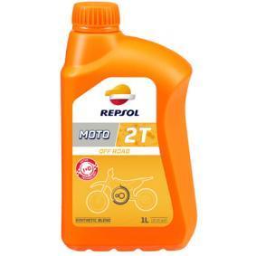 Motoröl (RP147Z51) von REPSOL kaufen zum günstigen Preis