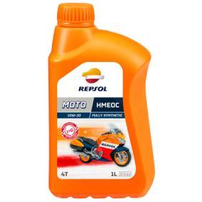 Motoröl (RP160D51) von REPSOL kaufen zum günstigen Preis
