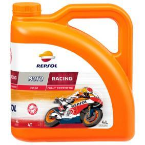 Motoröl (RP160L54) von REPSOL kaufen zum günstigen Preis