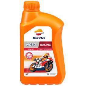 Motoröl (RP160N51) von REPSOL kaufen zum günstigen Preis