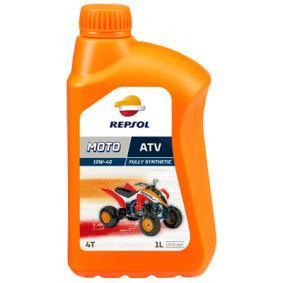 Motoröl (RP167N51) von REPSOL kaufen zum günstigen Preis