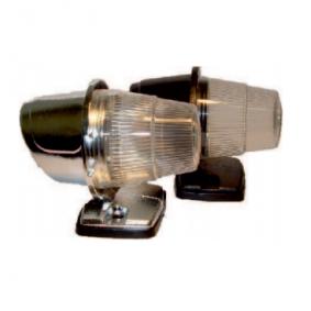 Габаритни светлини (40126013) от PROPLAST купете