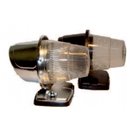 Outline Lamp (40126013) from PROPLAST buy