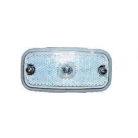 Габаритни светлини (40123013) от PROPLAST купете