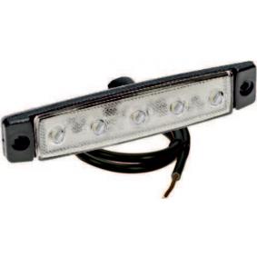 Габаритни светлини (40061003) от PROPLAST купете