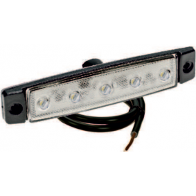 Outline Lamp (40061003) from PROPLAST buy