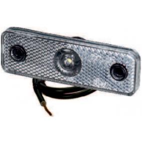 Габаритни светлини (40015213) от PROPLAST купете