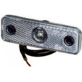 Габаритни светлини (40015513) от PROPLAST купете