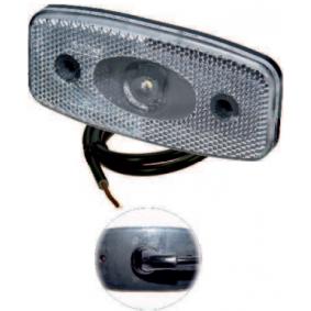 Габаритни светлини (40197513) от PROPLAST купете