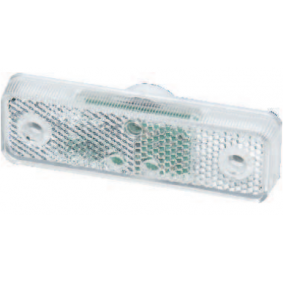 Outline Lamp (40164013) from PROPLAST buy