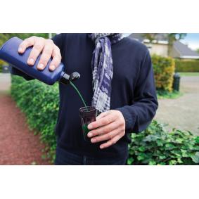 AB-8S Spazzola per la pulizia degli interni auto per veicoli