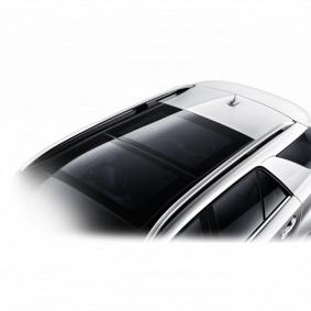 PAB-F2 PINGI Spazzola per la pulizia degli interni auto a prezzi bassi online