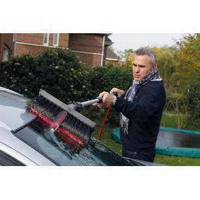 PBS-T1 PINGI Spazzola per la pulizia degli interni auto a prezzi bassi online