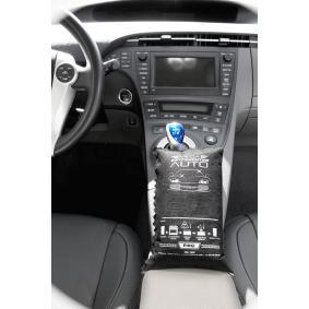 ASB-1000-DE PINGI Auto-Entfeuchter zum besten Preis