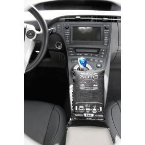 ASB-1000-DE PINGI Car dehumidifier cheaply online
