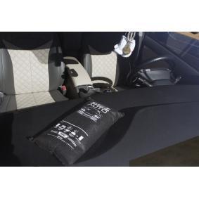 PINGI Luftavfuktare till bil ASB-1000-DE på rea