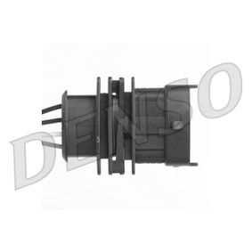 VEGAZ Lambdasonde (DLS-475) niedriger Preis