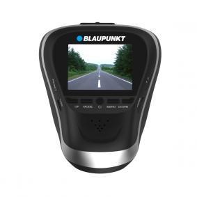 Palubní kamery pro auta od BLAUPUNKT – levná cena