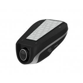 Dashcams for cars from BLAUPUNKT: order online