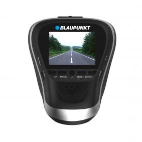 Dashcams voor auto van BLAUPUNKT: voordelig geprijsd