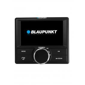 Bluetooth headset for cars from BLAUPUNKT: order online