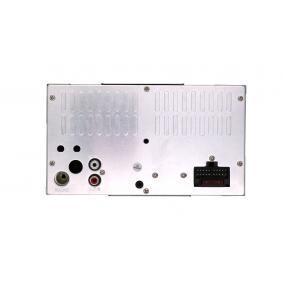 PKW BLAUPUNKT Auto-Stereoanlage - Billiger Preis