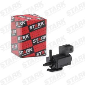 11741742712 für BMW, MINI, Druckwandler, Abgassteuerung STARK (SKPCE-4500010) Online-Shop