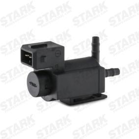 STARK Druckwandler, Abgassteuerung (SKPCE-4500010) niedriger Preis