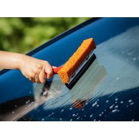 17070 Четка за миене на прозорци за автомобили