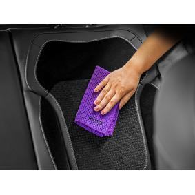 Panni per la pulizia dell'automobile per auto, del marchio APA a prezzi convenienti